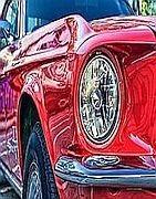 aspriter.eu: Shop category for classic cars