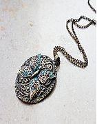 Bags&Jewellery